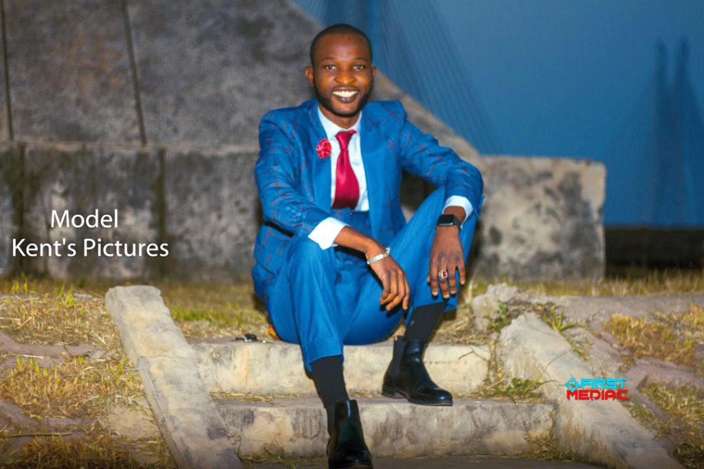 Le jeune Congolais, gestionnaire commercial et marketeur de formation, l'un des plus expérimentés de sa génération, Ibrahim Ben NOURADINE ne cesse d'apporter du sang nouveau partout où besoin d'un travail de qualité et innovant est exigé. Plusieurs collaborateurs d'Ibrahim Ben NOURADINE le qualifient de « l'homme des défis » qui laisse toujours des empruntes indélébiles, tant dans ses différentes fonctions que dans le social. Cela a su attirer l'attention des curieux qui aimeraient en savoir davantage sur lui. Sa carrière professionnelle Il y a plus d'une décennie qu'il a découvert le monde de l'entreprise. Etant étudiant, il a ainsi passé des stages dans de nombreuses sociétés. Entre autres, à la Laiterie BAYO, en 2010, le jeune stagiaire a su découvrir en lui une passion incommensurable pour le marketing et le management. Un stage d'imprégnation à la SARIS CONGO où il sera mis en lumière à travers le lancement du sucre en buchette en 2011. Puis un autre encore à la Laiterie BAYO en 2012 avec le lancement du produit Cahier BAYO. En 2013, le jeune Ibrahim Ben NOURADINE se voit réveiller en lui l'esprit du Freelancer. Il décide de se mettre à son propre compte en achetant des tonnes de ciment à Pointe-Noire pour les revendre à Brazzaville auprès des grossistes (Dépôt de ciment). Faisant de bons chiffres d'affaires, il s'associe par la suite avec son ami Delon Sincère Michel et se sont lancés dans la vente des conteneurs auprès des particuliers et à des entreprises. L'année suivante, Ibrahim Ben NOURADINE passe 14 mois à SAMBRA GENERAL TRADING, devenu ZEN FOOD qui était à l'époque un gros importateur de farine de Froment du Grand Moulin de France. Un challenge que lui a offert le Consul du Tchad Mahamat-Ahmat DAGO, directeur général de cette entreprise. Avec des méthodes simples mais efficaces, un travail acharné en passant des nuits près des clients, Ibrahim Ben qui va jusqu'à seconder son directeur dit c'est « une aventure qu'il qualifie de prémices pour sa carrière