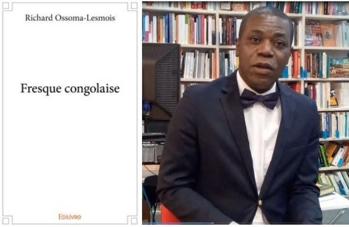 FRESQUE CONGOLAISE_RICHARD OSSOMA-LESMOIS EN PARLE SUR FIRST MEDIAC1